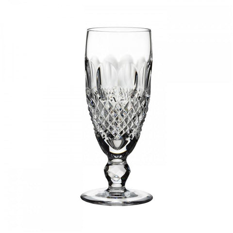 Waterford Crystal Colleen Champagne Flute 14.5cm