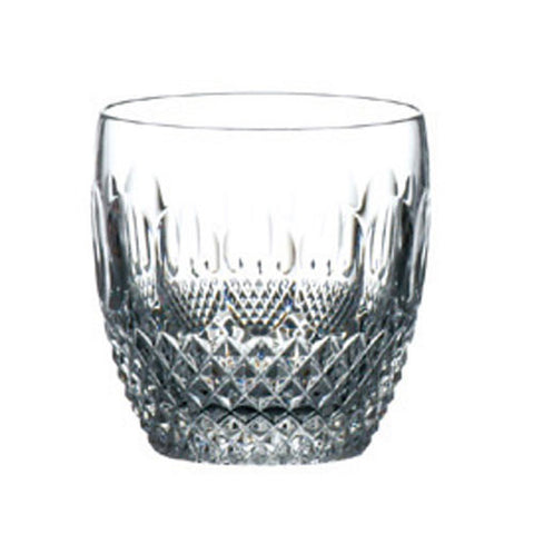 Waterford Crystal Colleen Tumbler 8cm
