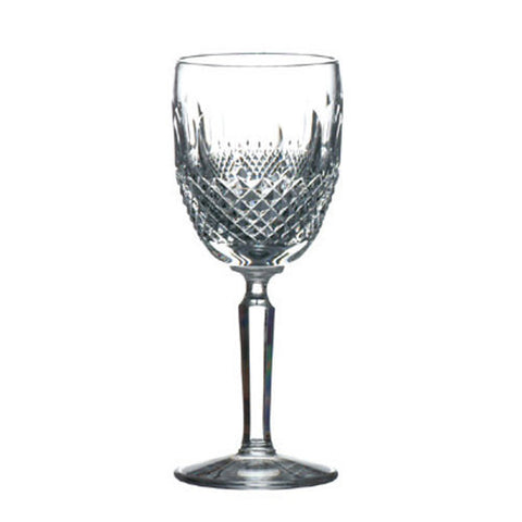 Waterford Crystal Colleen Tall Claret Wine Glass 15.5cm