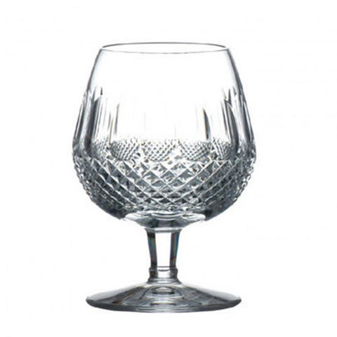 Waterford Colleen Balloon Brandy Glass 12.5cm