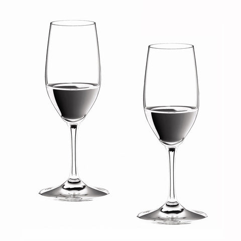 Riedel Ouverture Spirits Glass (Pair)