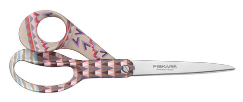 Fiskars Inspiration Scissors Assorted General Purpose Scissors