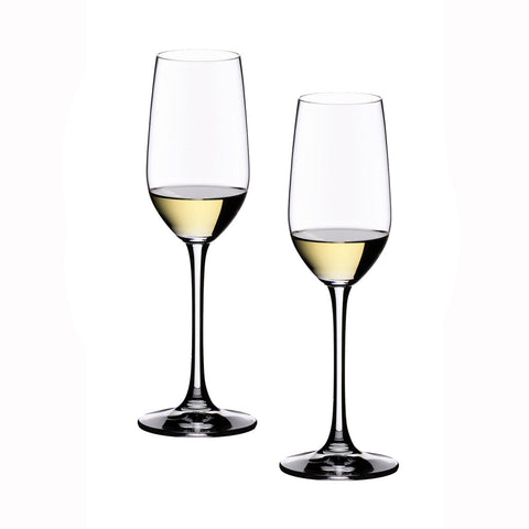 Riedel Bar Tequila Glass (Pair)