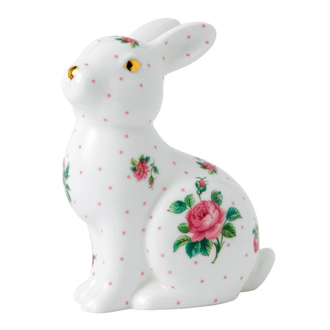 Royal Albert Accessories Bunny