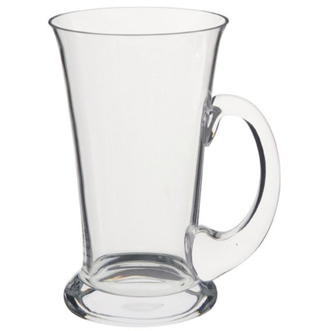 Dartington Crystal Ultimate Tankard 57cl