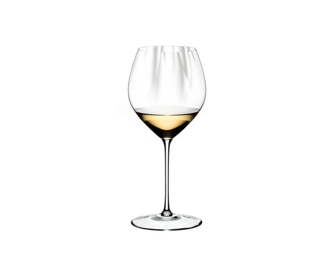 Riedel Performance Chardonnay (Pair)