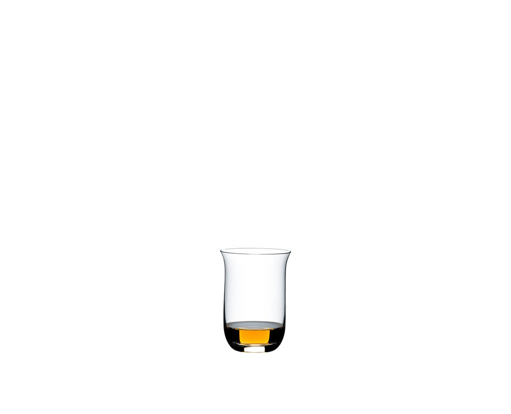 Riedel O Whisky (Pair)