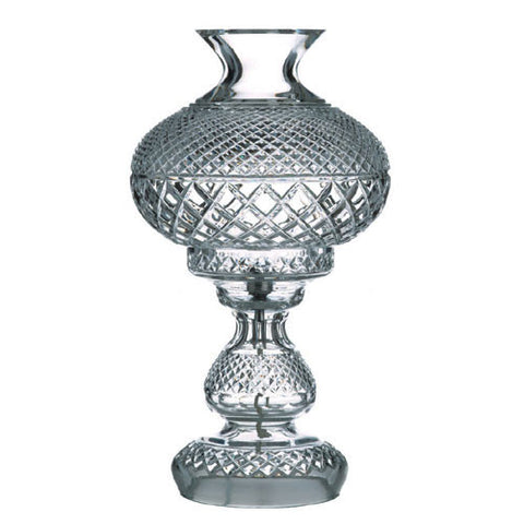 Waterford Crystal Inishmore 240V Lamp 47 5cm