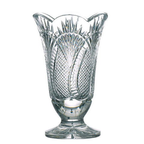Waterford Crystal Achill 240V Lamp 57.5cm