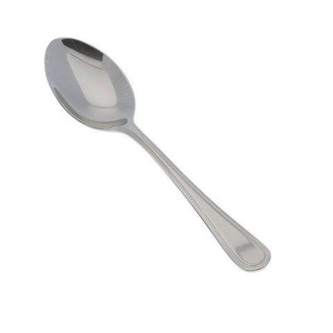 Arthur Price Classic Bead Teaspoon
