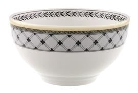 Villeroy and Boch Audun Bowl 0.75L