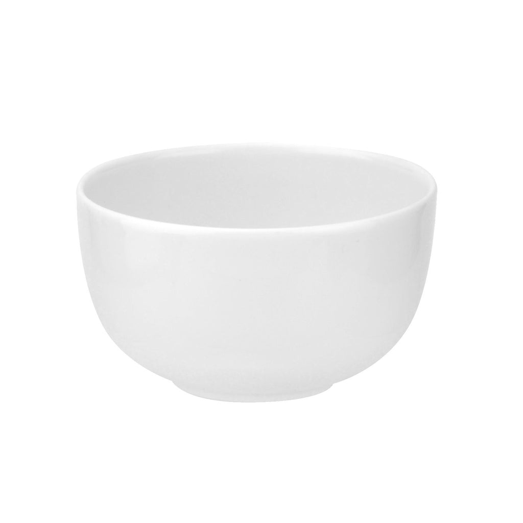 Portmeirion Choices White Bowl 9cm