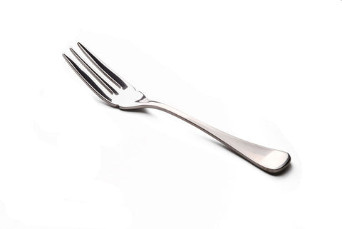 Maxwell and Williams Cosmopolitan Cake Fork