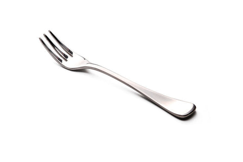 Maxwell and Williams Cosmopolitan Oyster Fork