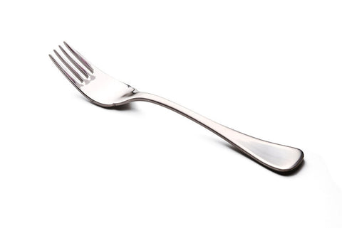 Maxwell and Williams Cosmopolitan Fish Fork
