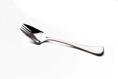 Maxwell and Williams Cosmopolitan Buffet Fork