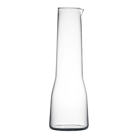 Iittala Essence Carafe 100cl