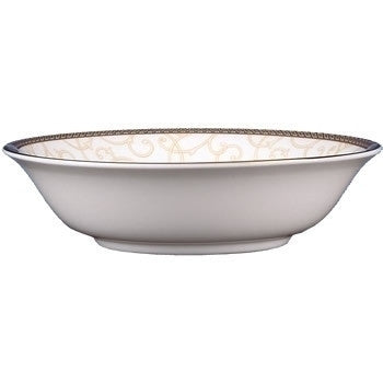 Wedgwood Celestial Gold Cereal Bowl 16cm