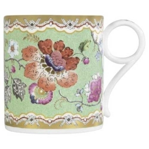 Archive at Wedgwood Chinese Flowers Mug 0.2L