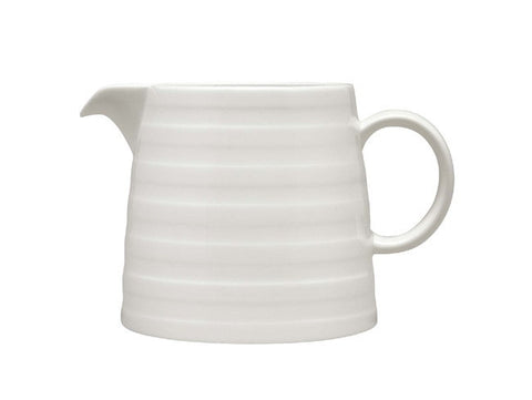 Elia Essence Cream Jug