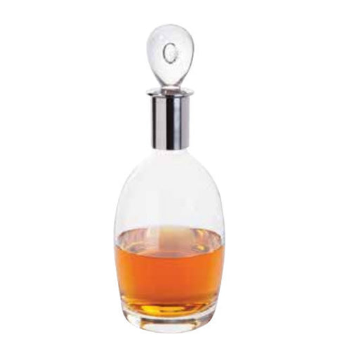Dartington Crystal Medium Soren Decanter