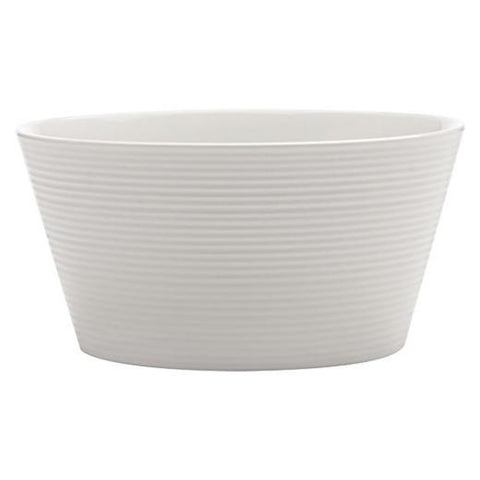 Maxwell and Williams Evolve Dip Bowl 12.5cm