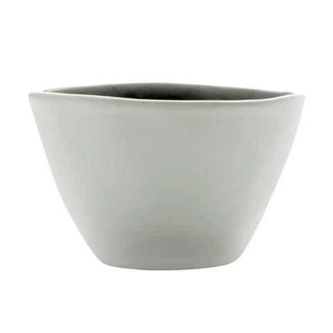 Maxwell and Williams Artisan Storm Grey Dip Bowl 10cm