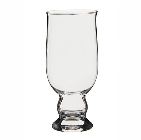 Dartington Crystal Ultimate Cider Glass