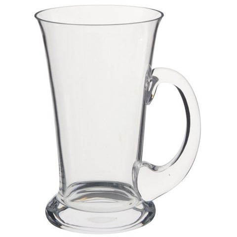 Dartington Crystal Ultimate Tankard