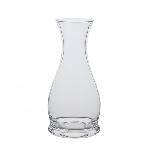 Dartington Crystal English Country Collection Carafe 1.6L