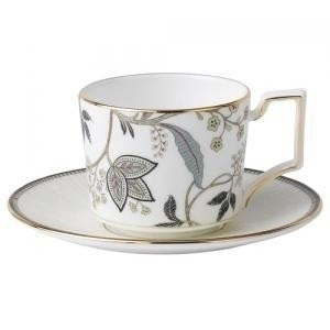 Wedgwood Pashmina Espresso Cup 70ml (Cup Only)