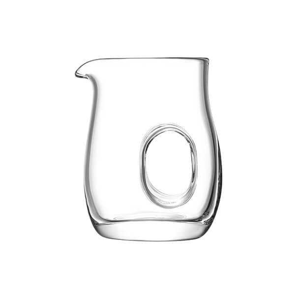 LSA Void Clear Jug 800ml