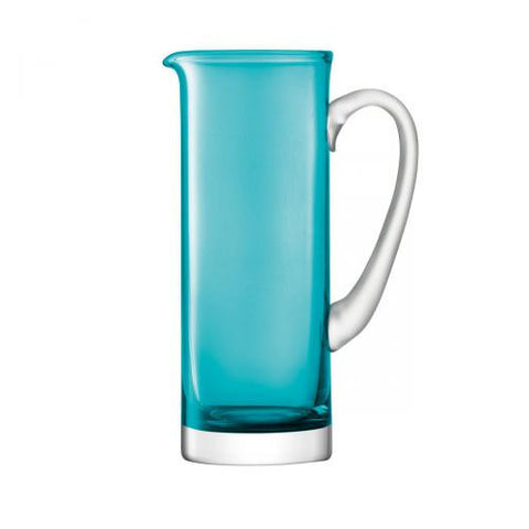 LSA Basis Peacock Jug 1.5L