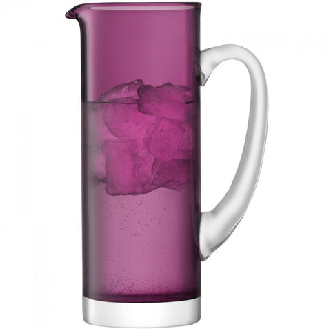 LSA Basis Heather Jug 1.5L