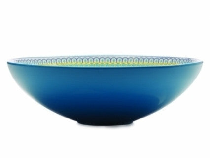 Maxwell and Williams Persia Salad Bowl 31cm