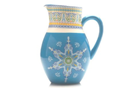Maxwell and Williams Persia Pitcher 2.8L
