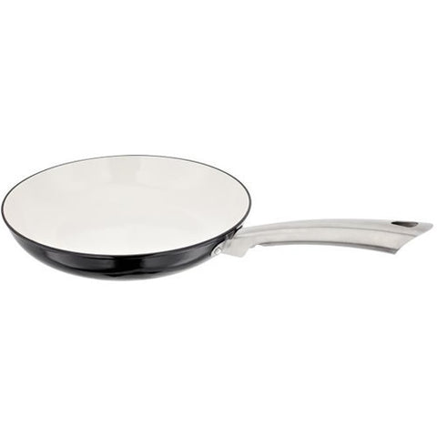 Stellar Easy Lift Cast Iron Frying Pan 27cm