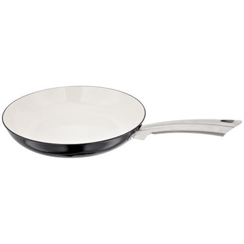 Stellar Easy Lift Cast Iron Frying Pan 30cm
