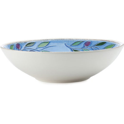 Maxwell and Williams Olive Grove Round Bowl 32.5cm