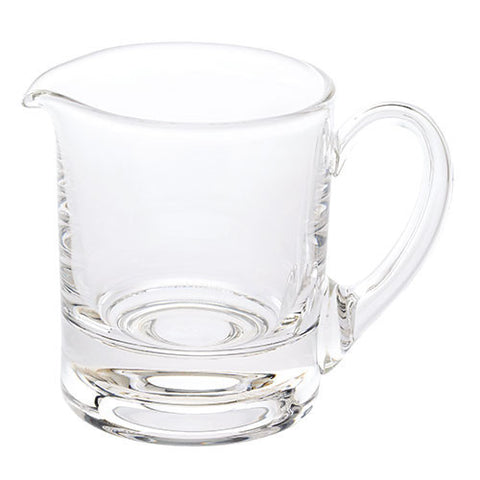 Dartington Crystal Circle Small Water Jug