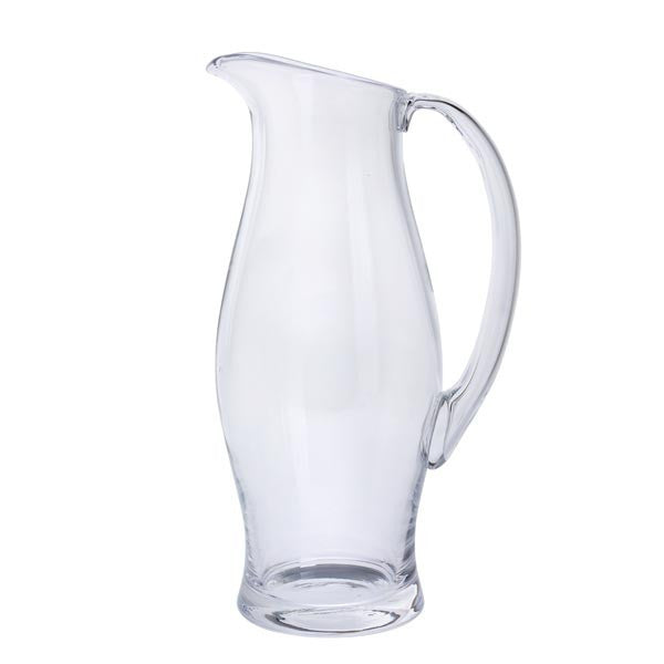 Dartington Crystal Celebrate Collection Jug 1L