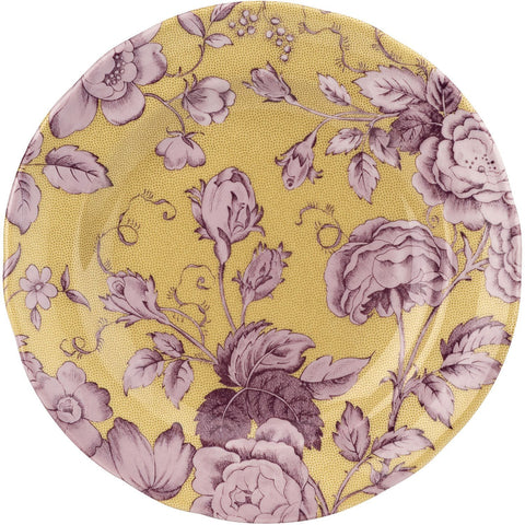 Pimpernel Kingsley Tea Plate 20cm