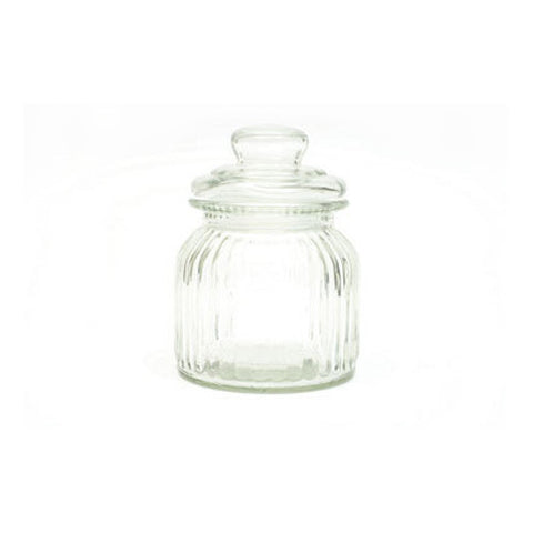 Maxwell and Williams Candystore Storage Jar 3.00L