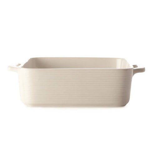 Maxwell and Williams Evolve Square Baking Dish 16cm by 5.5cm