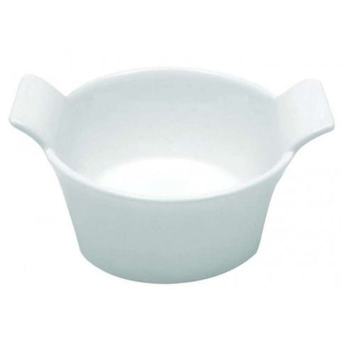 Maxwell and Williams Monaco Ramekin 9cm
