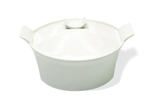 Maxwell and Williams Monaco Round Casserole 2.2L