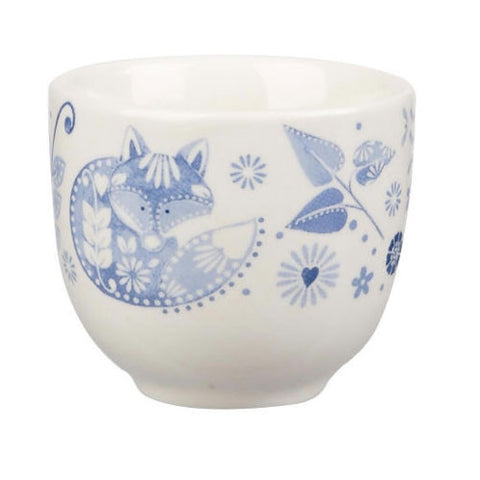 Churchill China Penzance Egg Cup