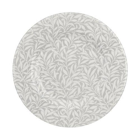 Spode Pure Morris Willow Bough Salad Plate 22.2cm