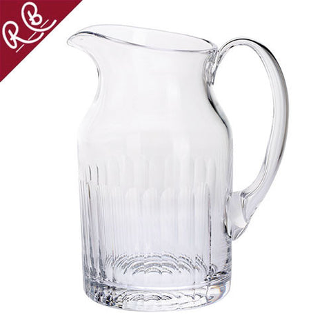 Royal Brierley Avignon Jug 1.5L