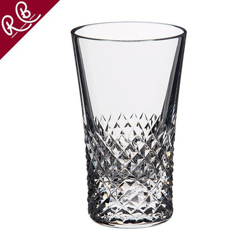 Royal Brierley Antibes Shot Glass 0.05L